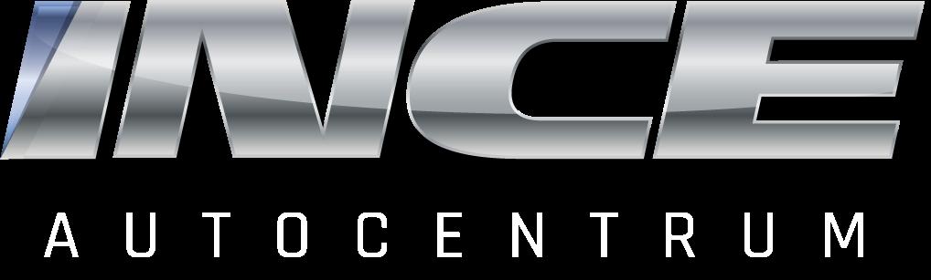 Ince Autocentrum